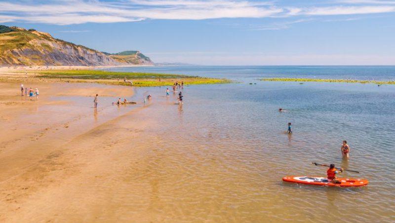 Best-Camping-Caravan-Park-Near-Lyme-Regis-Charmouth-Beaches-West-Dorset-72-800x451