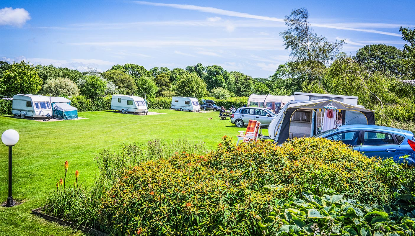 Best-Camping-Caravanning-Motorhome-Static-Site-Charmouth-West-Dorset-2