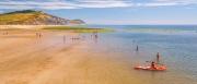 Best-Camping-Caravan-Park-Near-Lyme-Regis-Charmouth-Beaches-West-Dorset-1