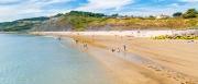 Best-Camping-Caravan-Park-Near-Lyme-Regis-Charmouth-Beaches-West-Dorset-3