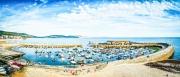 Best-Camping-Caravan-Park-Near-Lyme-Regis-Charmouth-Beaches-West-Dorset-4