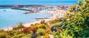 Best-Camping-Caravan-Park-Near-Lyme-Regis-Charmouth-Beaches-West-Dorset-5