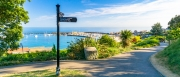 Best-Camping-Caravan-Park-Near-Lyme-Regis-Charmouth-Beaches-West-Dorset-7