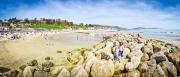 Best-Camping-Caravan-Park-Near-Lyme-Regis-Charmouth-Beaches-West-Dorset-8
