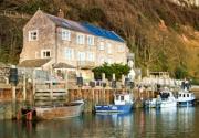 Lyme-Regis-Harbour-181