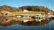 Lyme-Regis-Landscapes-131