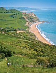 Monkton-Wyld-Best-Holiday-Park-West-Dorset-Camping-Caravanning67