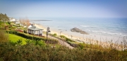 Monkton-Wyld-Best-Holiday-Park-West-Dorset-Camping-Caravanning71