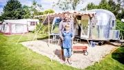 Monkton-Wyld-Camping-Caravanning-Motorhomes-West-Dorset-12