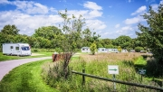 Monkton-Wyld-Camping-Caravanning-Motorhomes-West-Dorset-14