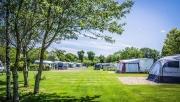 Monkton-Wyld-Camping-Caravanning-Motorhomes-West-Dorset-18