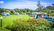 Monkton-Wyld-Camping-Caravanning-Motorhomes-West-Dorset-19