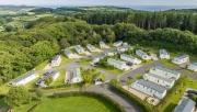 Monkton-Wyld-Camping-Caravanning-Motorhomes-West-Dorset-26