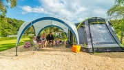 Monkton-Wyld-Camping-Caravanning-Motorhomes-West-Dorset-28