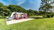 Monkton-Wyld-Camping-Caravanning-Motorhomes-West-Dorset-35