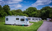 Monkton-Wyld-West-Dorset-Best-Top-Camping-Caravanning110