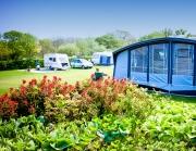 Monkton-Wyld-West-Dorset-Best-Top-Camping-Caravanning113