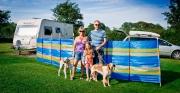 Monkton-Wyld-West-Dorset-Best-Top-Camping-Caravanning117