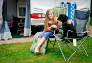 Monkton-Wyld-West-Dorset-Best-Top-Camping-Caravanning118