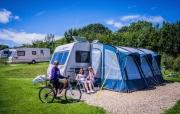 Monkton-Wyld-West-Dorset-Best-Top-Camping-Caravanning119