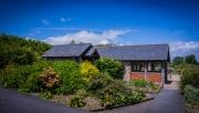 Monkton-Wyld-West-Dorset-Best-Top-Camping-Caravanning120