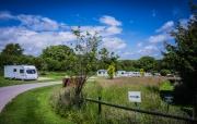 Monkton-Wyld-West-Dorset-Best-Top-Camping-Caravanning128