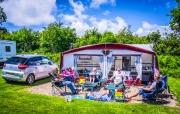 Monkton-Wyld-West-Dorset-Best-Top-Camping-Caravanning135