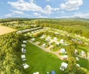 Monkton-Wyld-West-Dorset-Best-Top-Camping-Caravanning138