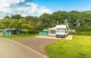 Monkton-Wyld-West-Dorset-Best-Top-Camping-Caravanning144