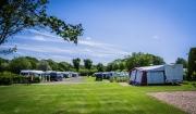 Monkton-Wyld-West-Dorset-Best-Top-Camping-Caravanning149