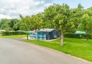 Monkton-Wyld-West-Dorset-Best-Top-Camping-Caravanning151