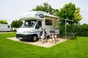 Monkton-Wyld-West-Dorset-Best-Top-Camping-Caravanning153