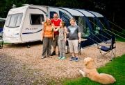 Monkton-Wyld-West-Dorset-Best-Top-Camping-Caravanning162
