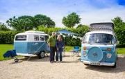 Monkton-Wyld-West-Dorset-Best-Top-Camping-Caravanning172