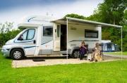 Monkton-Wyld-West-Dorset-Best-Top-Camping-Caravanning173