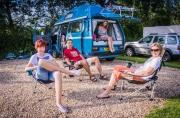 Monkton-Wyld-West-Dorset-Best-Top-Camping-Caravanning186