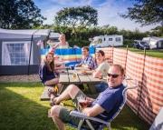 Monkton-Wyld-West-Dorset-Best-Top-Camping-Caravanning191