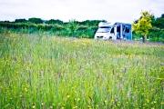 Monkton-Wyld-West-Dorset-Best-Top-Camping-Caravanning195