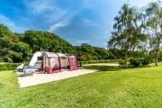 Monkton-Wyld-West-Dorset-Best-Top-Camping-Caravanning201