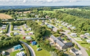 River-Cottage-Monkton-Wyld-Holiday-Park-Air