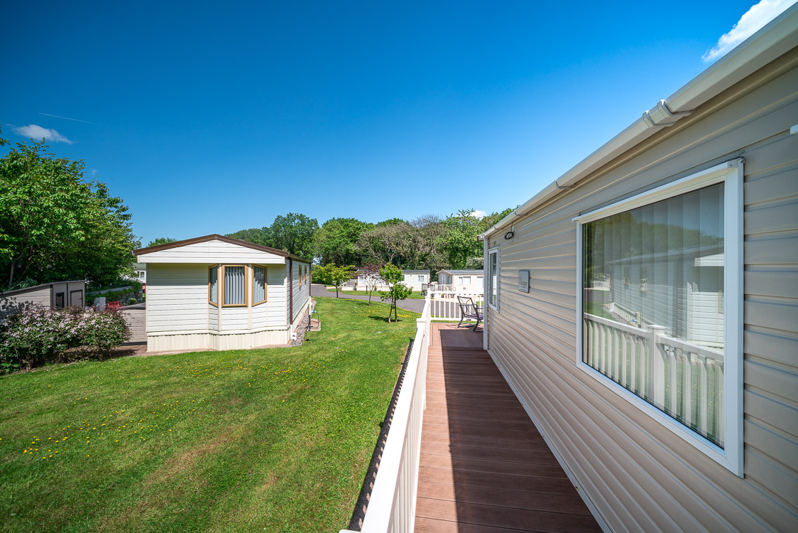Static-Caravan-Holiday-Home-Sale-Monkton-Wyld-West-Dorset-Plot-11-1