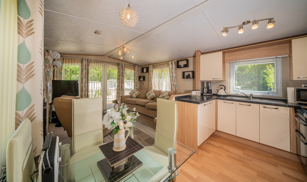 Static-Caravan-Holiday-Home-Sale-Monkton-Wyld-West-Dorset-Plot-11-10