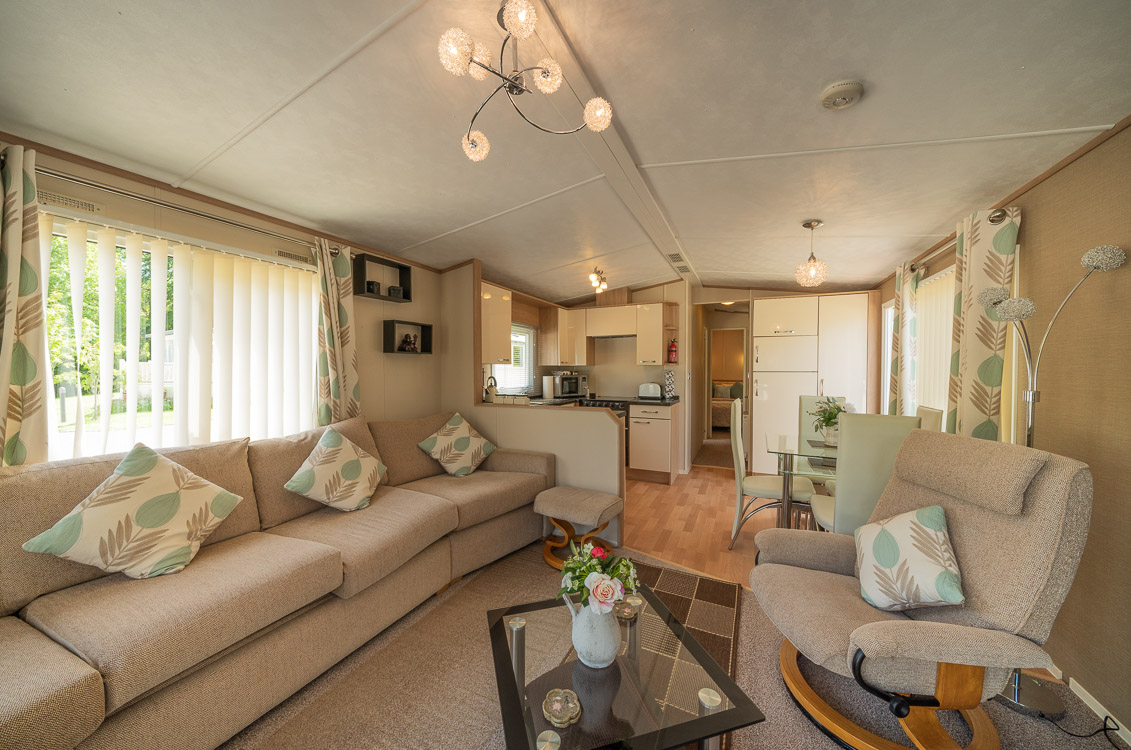 Static-Caravan-Holiday-Home-Sale-Monkton-Wyld-West-Dorset-Plot-11-12
