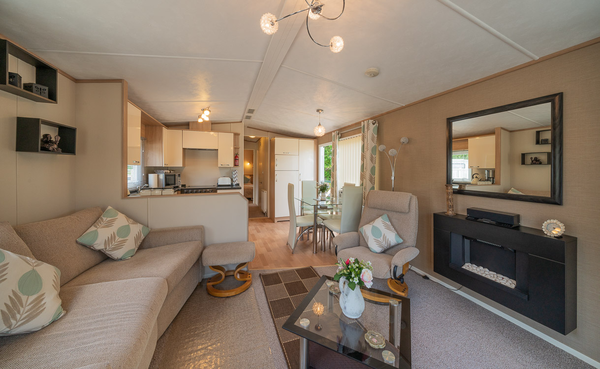 Static-Caravan-Holiday-Home-Sale-Monkton-Wyld-West-Dorset-Plot-11-13