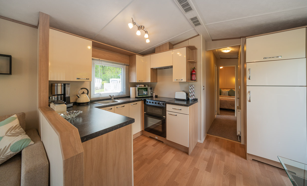 Static-Caravan-Holiday-Home-Sale-Monkton-Wyld-West-Dorset-Plot-11-14
