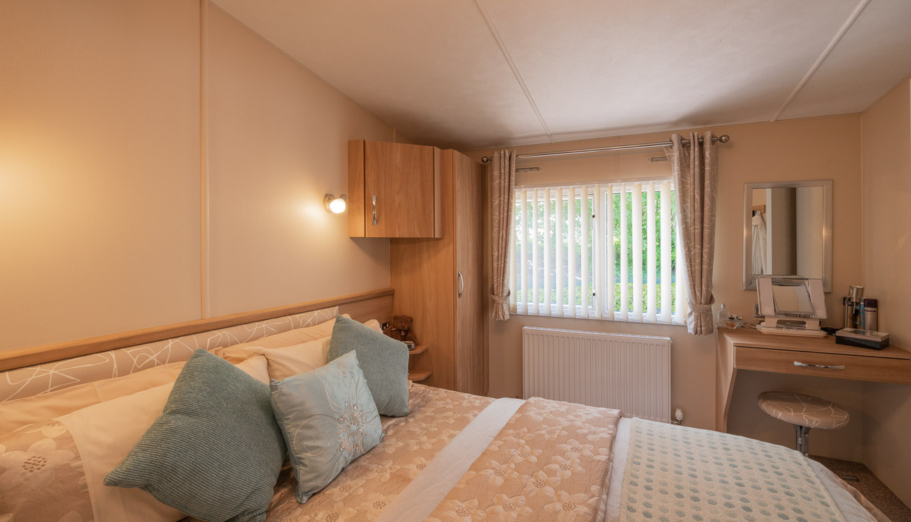 Static-Caravan-Holiday-Home-Sale-Monkton-Wyld-West-Dorset-Plot-11-21