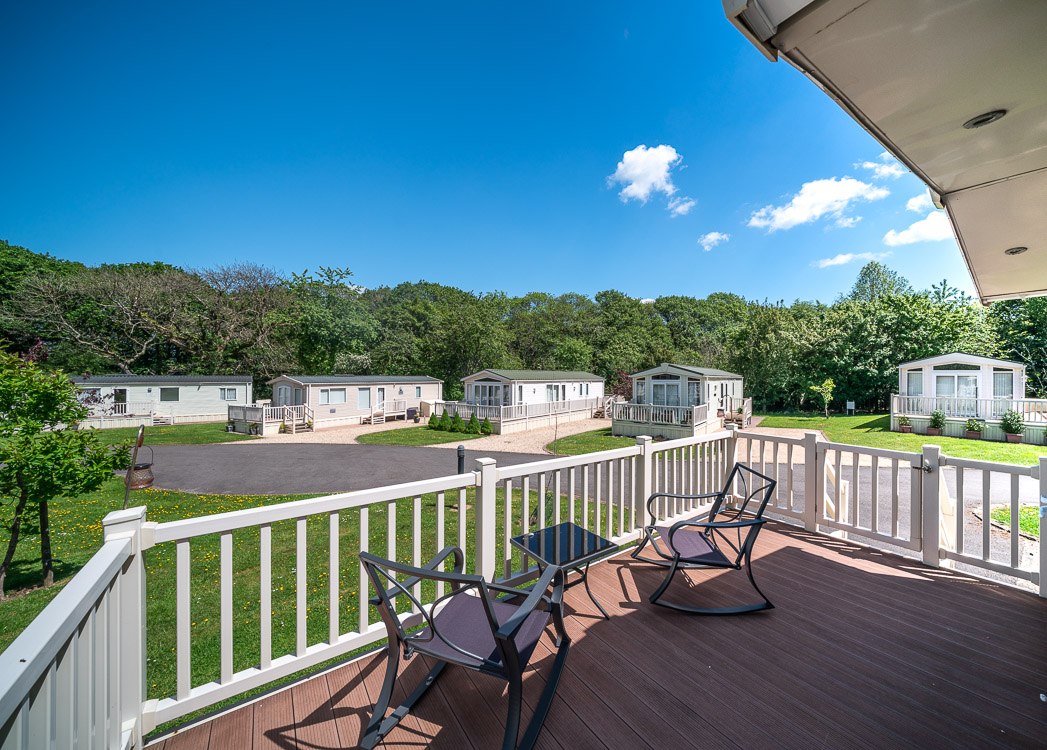 Static-Caravan-Holiday-Home-Sale-Monkton-Wyld-West-Dorset-Plot-11-4