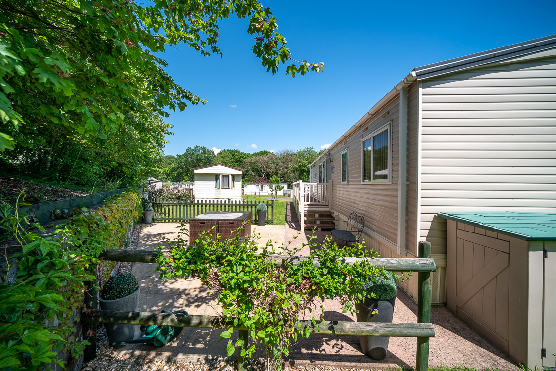 Static-Caravan-Holiday-Home-Sale-Monkton-Wyld-West-Dorset-Plot-11-9