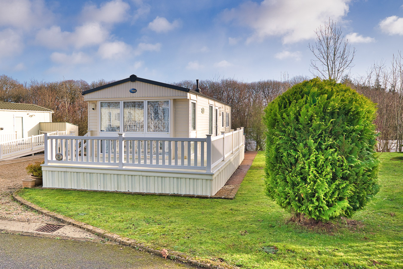 Best-Holiday-Static-Caravan-Sale-Charmouth-Lyme-Regis-Monkton-Wyld-1