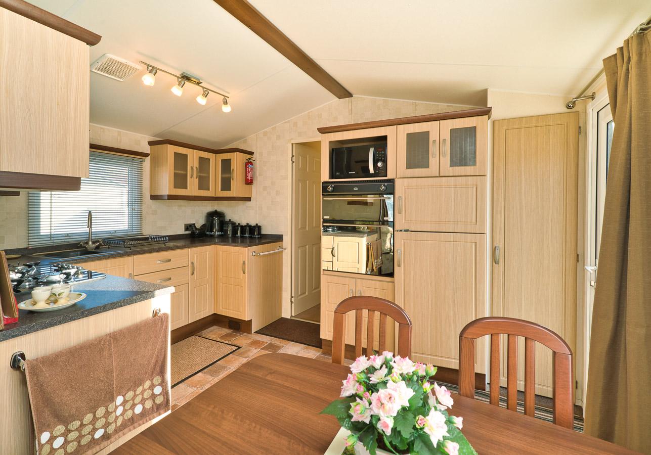 Best-Holiday-Static-Caravan-Sale-Charmouth-Lyme-Regis-Monkton-Wyld-10